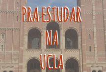 Textos Andrea Yagui / Meus textos publicados no Histórias na Bagagem
