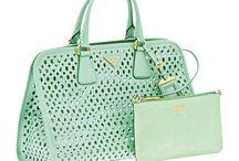 Gorgeous bags!