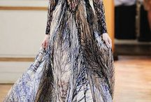 Couture / Couture fashion