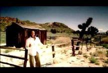 Videos / by Ziggy Marley