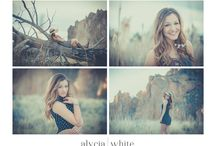 Senior Photography / by AsukaBook USA