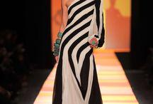 Mode - Jean Paul Gaultier