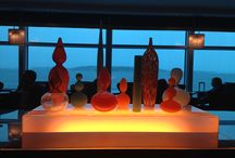 Art Glass / I love art glass - here are some of my favorites