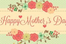 7 Unbelievable Quotes About Best Mother's Day Wishes