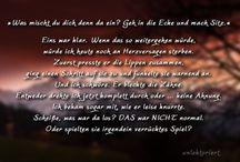 Autorenleben / Blogbeiträge, Textschnipsel, usw www.amy-m-soul.de