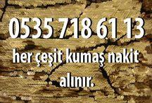 istanbul kot kumaş alanlar 05357186113