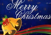 karácsonyi zenés videok