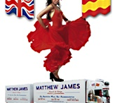 Local Removal Company Mijas Spain / Matthew James Removals & Storage in Spain should be your first port of call. With a depot in Mijas on the Costa del Sol Matthew James is able to Collect your personal effects and furniture from any area in Mijas Costa , from any property big or small with delivery door to door / room to room to any local or national Spanish destination.