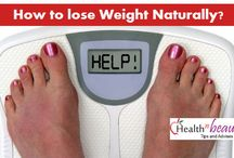 Obesity & Weight Loss