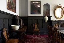 -interiors-
