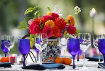 Table settings loved by Sensation Apartments