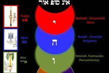 kabbalahh