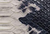 Matières // Materials / #matière #material #raw