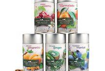 Tea & Tea accessories / All about tea