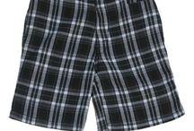 Knuckleheads   Kids Bottoms / Kids Pants, Shorts