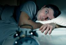 Sleep and Insomnia Complete guide