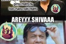 bollywood desi quotes
