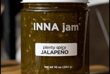Canning/Preserving / by Jeana Rabe