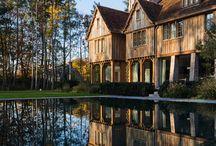 Zwembaden / Een zwembad toevoegen aan uw villa, ook daar helpt Villabouw Sels u graag mee verder.