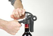 Saveurs de Vins - Wine Products