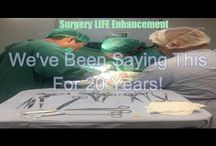 Surgery LIFE Enhancement | Phallocare
