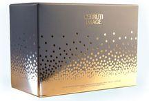 Lux Packaging