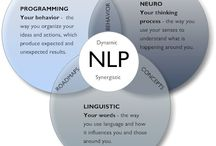 NLP Techniques, Tricks, Advice For Practitioners, Therapists and Coaches