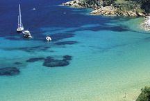 Maremma Isles