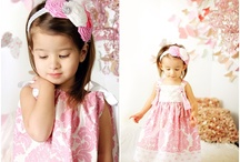Photography kids and little things / Oh so cute / by lisayz Chen
