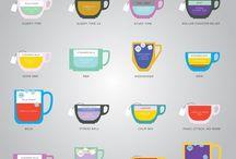 L'hora del té