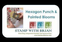 Card Videos - Brian
