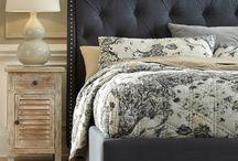 bedd/beddings