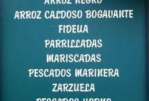 Espanha / Dicas da Espanha