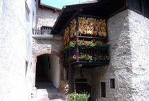 Molveno - Trentino / Perla delle Dolomiti