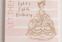 Marie Antoinette Mood