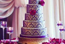 Weeding cake Naima
