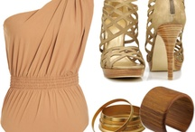 Summer Style & Outfits