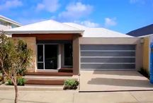 Display Home Tours / Take a virtual look inside our Perth and South West display homes. Which ones are your favourites?