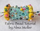 Beads / by TiannaKeithStudio.com