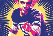 Geek | Big Bang Theory