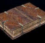 The Mysteries of Medieval Books