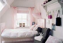 eve's room