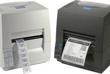 Barcode Printer suppliers In Delhi