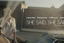 Cool short films