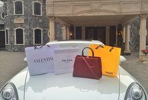 inspiration / luxury lifestyle