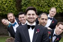 Wedding Photos / Poze pt nunta