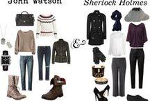 Want to change my wardrobe