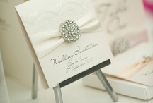 Wedding Ideas / by cardella calhoun