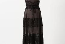 dresses / by jacquelene