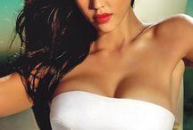 ♥_♥ Jessica Alba ♥_♥
